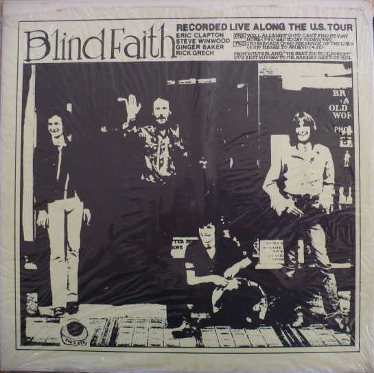 Blind Faith Pigs Eye copy