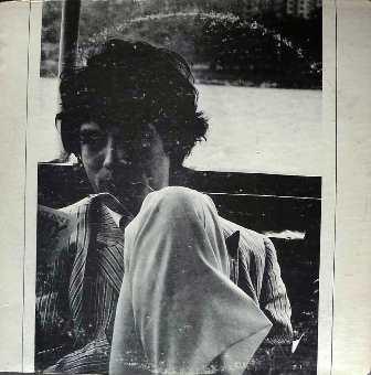 Rolling Stones JC M BBQ printed