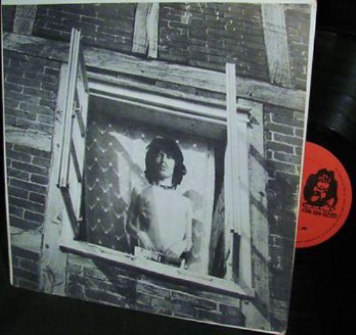 Rolling Stones TsitSTn Lie 2