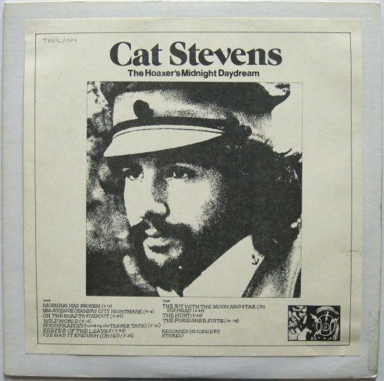 Stevens Cat Hoaxer 3
