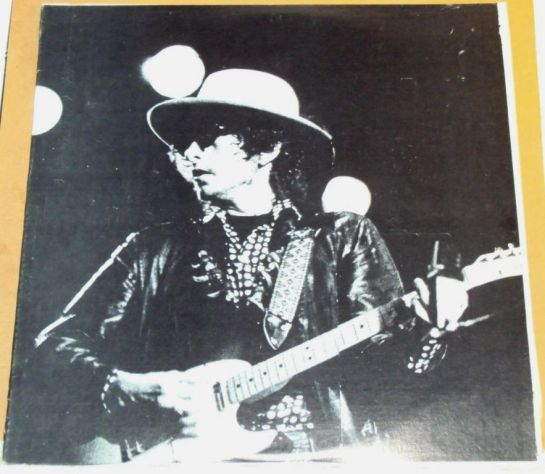 Dylan Hurricane Carter b