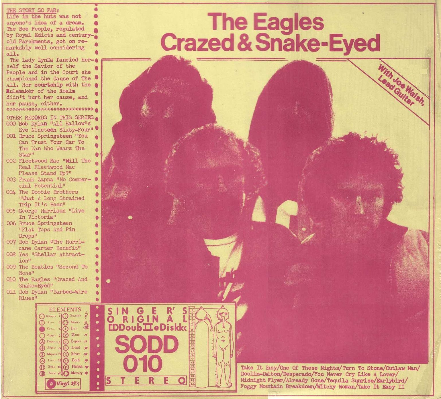 The Eagles Youtube Eagles Hell Freezes Over Hotel California Youtubehtml