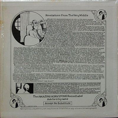 2964: LED ZEPPELIN  LIVE IN SEATTLE 1973 (2/4)