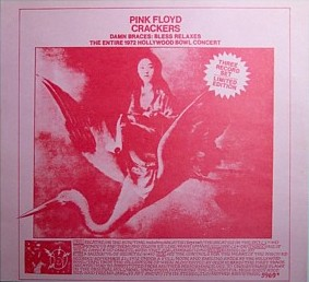 vinyl records | THE AMAZING KORNYFONE LABEL | Page 42