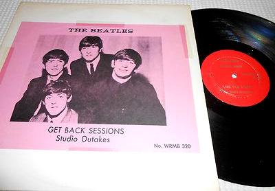Beatles GBSession 352 s