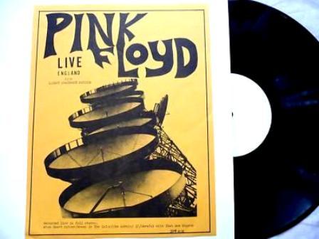 Pink Floyd 379