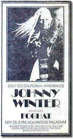 1973_05_25 Winter J