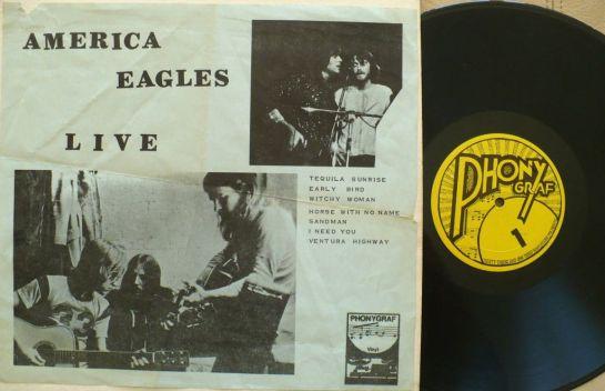 America Eagles OTR lg