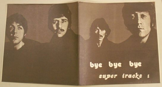 Beatles bbb super tracks 1b