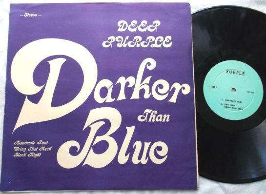 Deep Purple Darker TB P lbl