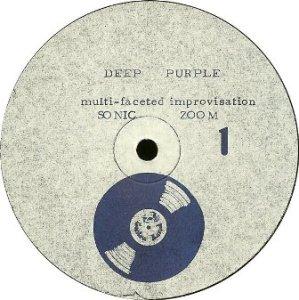 Deep Purple Sonic Zoom lbl