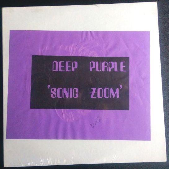 Deep Purple SZ CBM ss