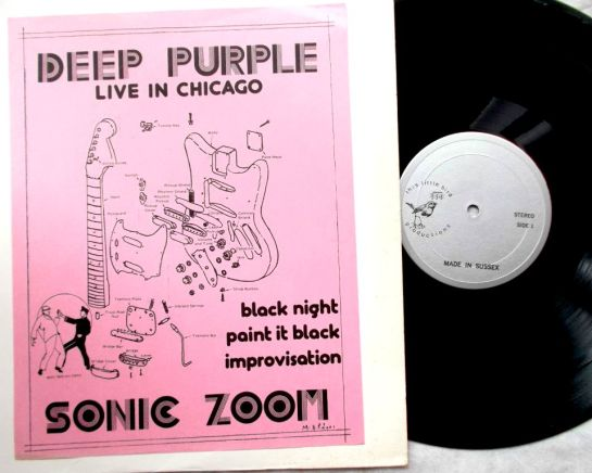 Deep Purple SZ TLB