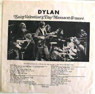 Dylan SVDM 1