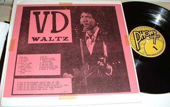 Dylan VD Waltz 2