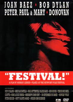 Festival_(1967_film)_DVD_boxart