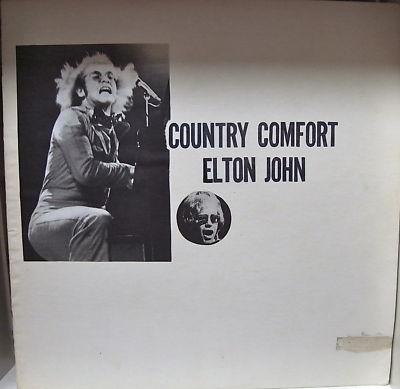 John Elton CC SoW P