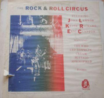 R&R Circus