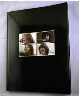 The-Beatles-Let-It-Be---Box-S-552358
