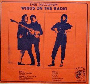 Wings OTR 2
