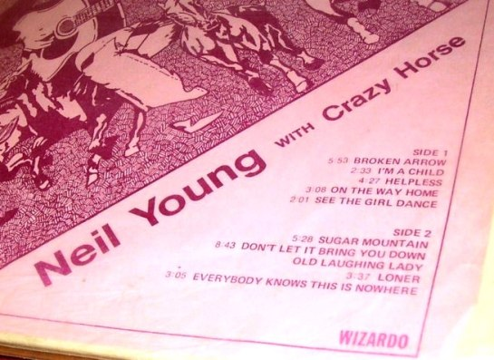 Young Neil w. CH