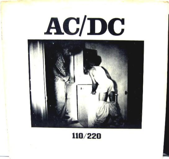 AC DC 110 220