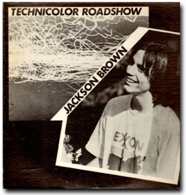 Browne Jackson Technicolor RS