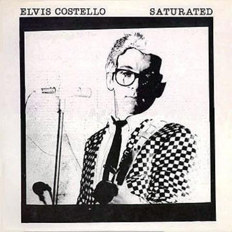 Costello E Saturated