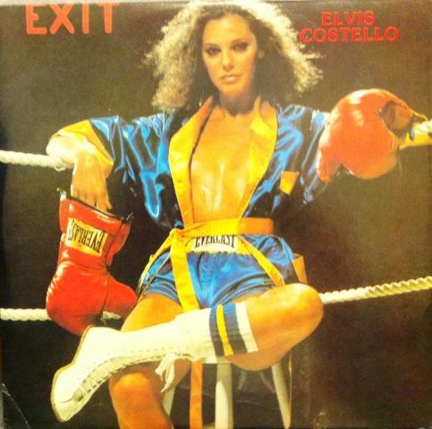 Costello Exit