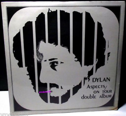 Dylan Aspects