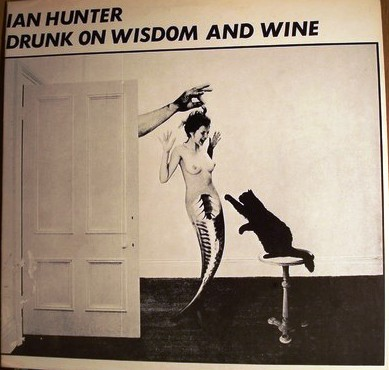 Hunter Ian DoWaW