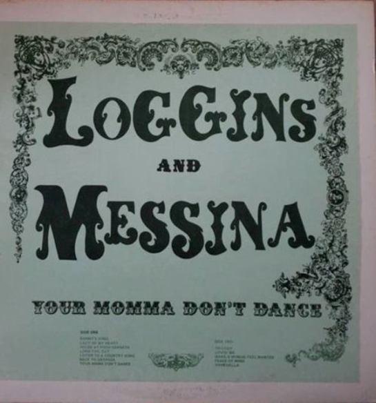Loggins&M vers 2