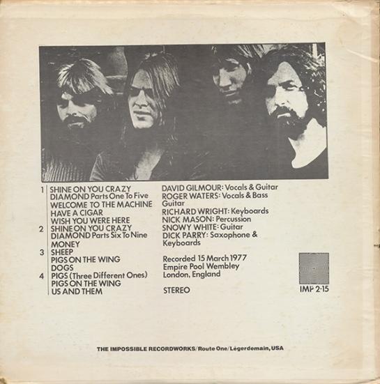 Pink Floyd Knobs b