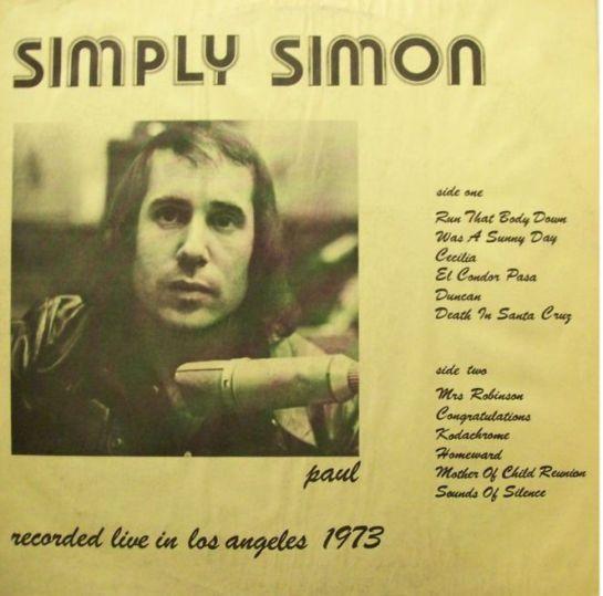 Simon P SS 2