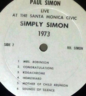 Simon P SS lbl