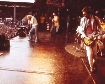 the-who-swansea-1976