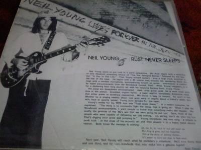Young N Rust NS b