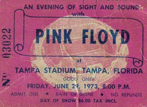 1973-Tampa-Stadium,-Pink-Fl