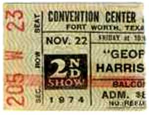 1974-11-22-GeorgeHarrison