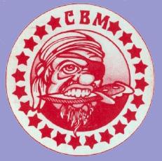 CBM_Logo