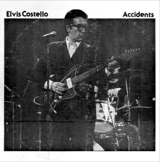 Costello Accidents