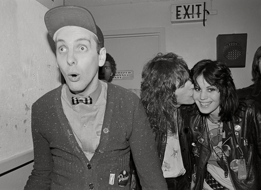 Death 526 Cheap Trick In Concert April 1st 1977 The