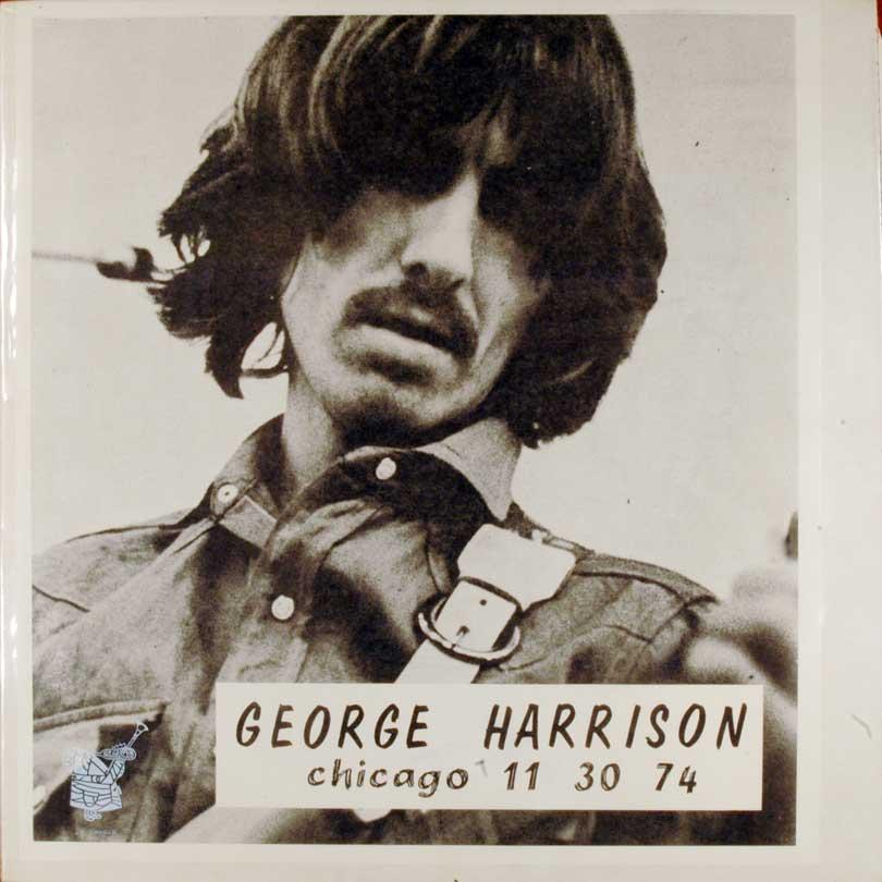 Harrison Chicago 3