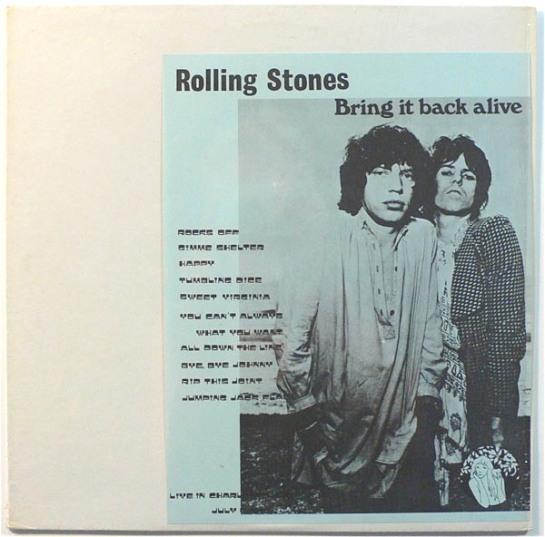 Rolling Stones BIBA large