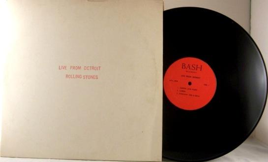 Rolling Stones LFDetroit 2