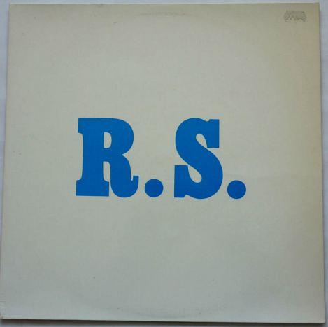 Rolling Stones R.S.