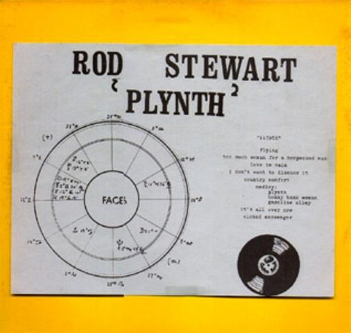 Stewart R Plynth