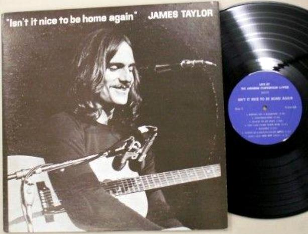 STEAMROLLER BLUES CHORDS by James Taylor @ Ultimate …