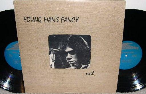 Young N YMFancy Zerocks 5