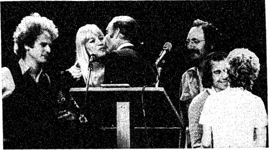 1972-mcgovern-benefit